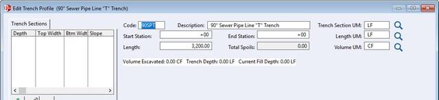 Builder Estimating Software