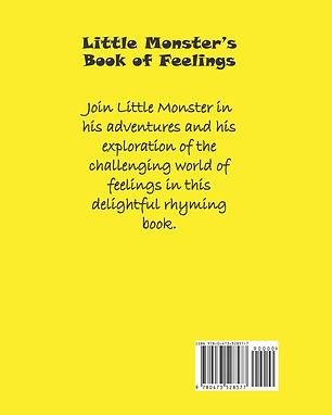 LittleMonstersBookOfFeelings.jpg