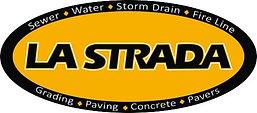 LaStrada_Logo.jpg