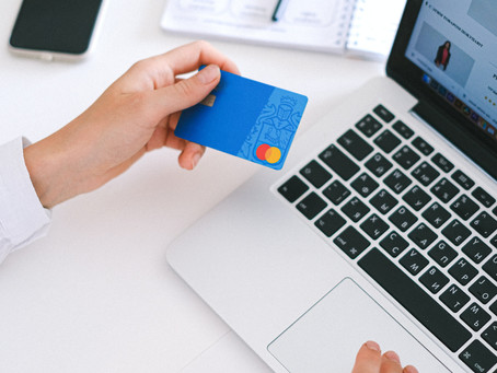 Online Payment Processing for Small Businesses: A Guide