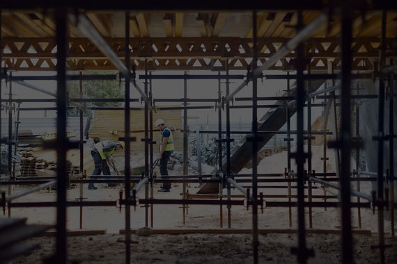 Construction Estimator Program
