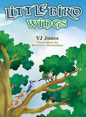 LittleBirdWings.jpg