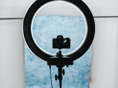 How to Rent a Photo Booth for Your Next Event