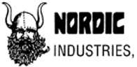 nordic.png