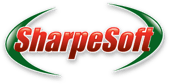 WELCOME TO THE SHARPESOFT BLOG