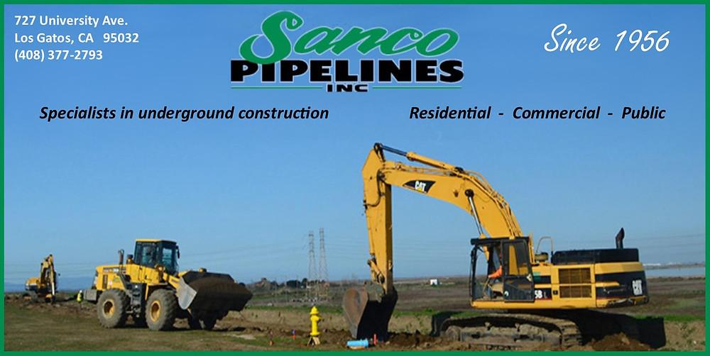 Construction Job Management Software