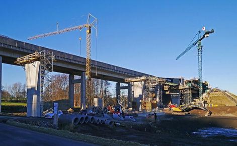 highway-construction-site.jpg