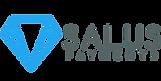 Copy of Salus Logo.png