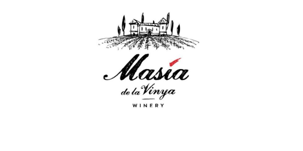 Masia de la Vinya Virtual Wine-Tasting