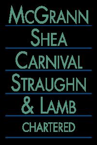 mcgrannshea_logo_web_large.png