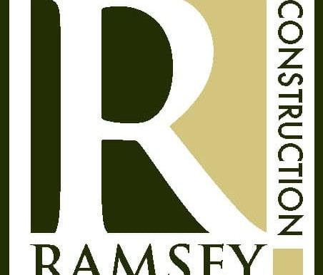 CLIENT SPOTLIGHT - RAMSEY CONSTRUCTION