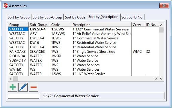 Construction Cost Estimator Software