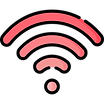 wifi-signal.png