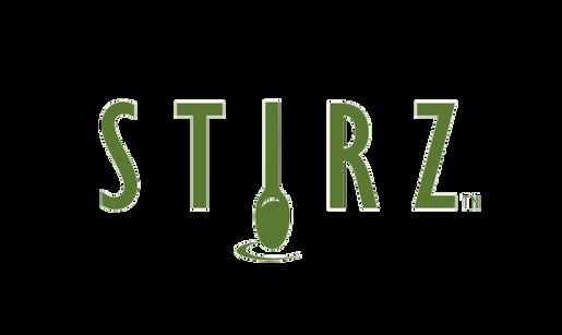Stirz