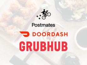 How food delivery apps can be used for lead generation and new customer acquisition