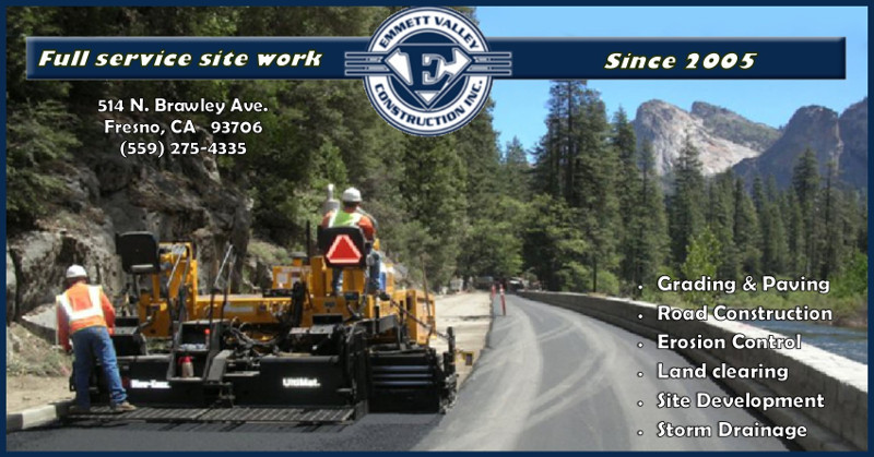 Construction Business Software