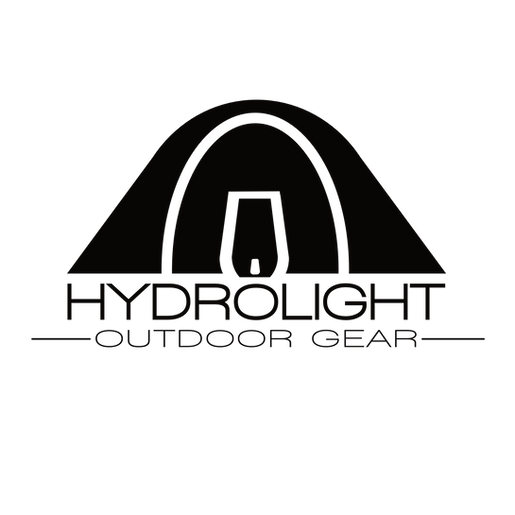 HYDROLIGHT OG