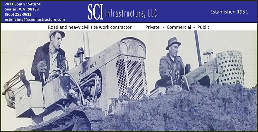 Top Construction Management Software