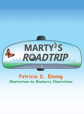 MartysRoadTrip.jpg