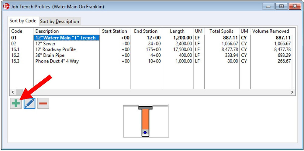 Job Costing Software For Construction