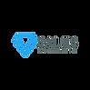 Salus Logo.png