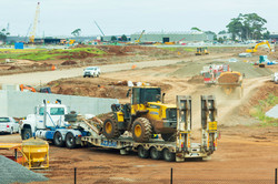 Construction Management Software Programs