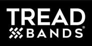 TreadBands