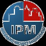 IPM-BGr240g245b255_edited.png