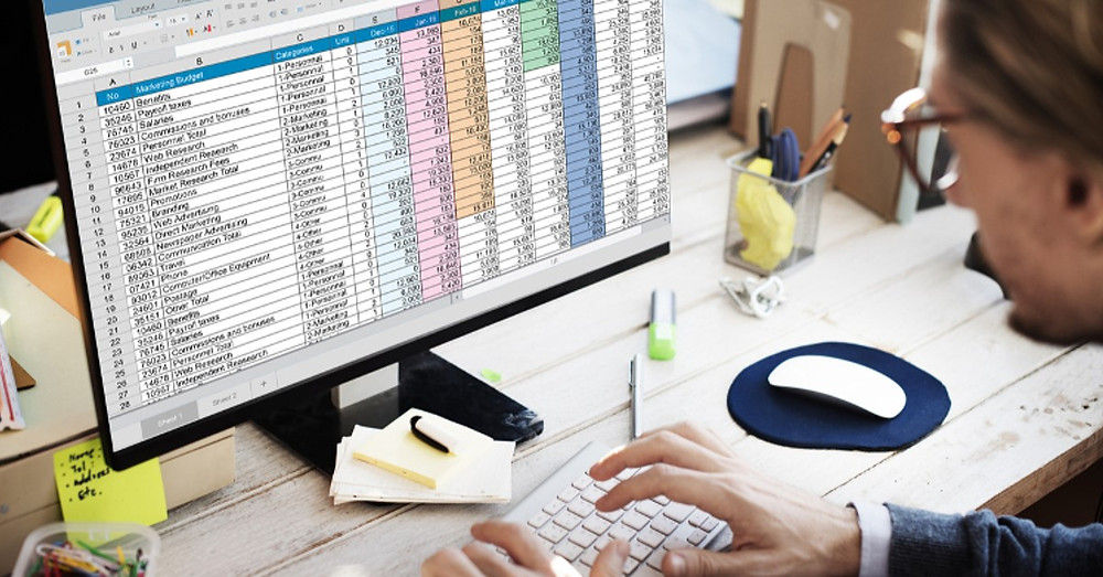 Yuba City Software Estimator