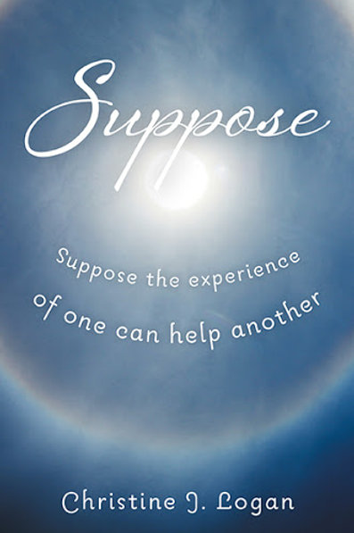 Suppose (The Experience of One Can Help Another)