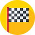 racing-flag.png