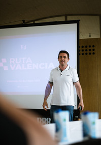 6to6 Valencia 2021 _LOW @davidacedo49.jp