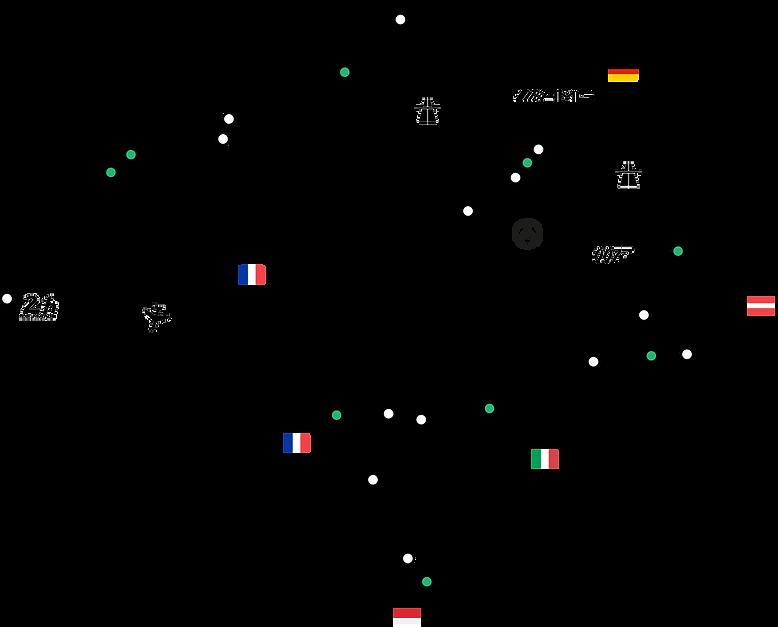 mapa-2021-1.png