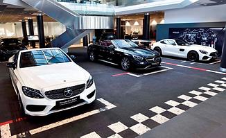 6.Mercedes-Benz-Madrid-Flagship-Store-AM