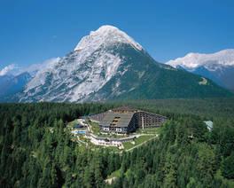 Hotel Interalpen Innsbruck.jpg
