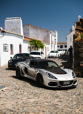 6to6 Iberian Tour Portugal _LOW  _davidacedo523.jpg