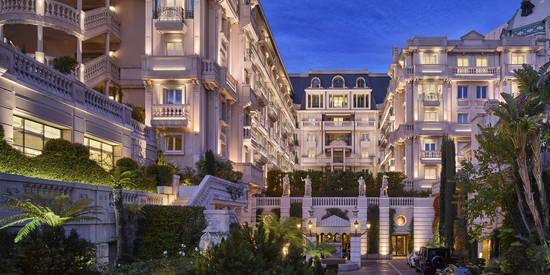 hotel metropole monaco.jpg