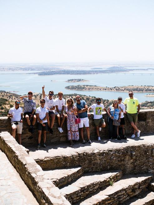 6to6 Iberian Tour Portugal _LOW  _davidacedo531.jpg