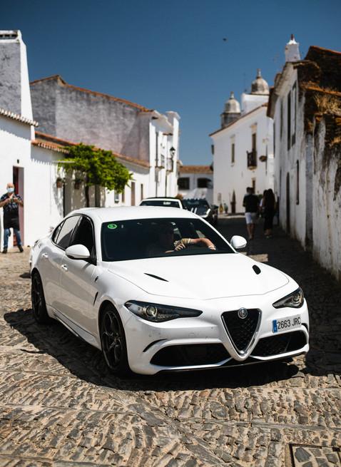 6to6 Iberian Tour Portugal _LOW  _davidacedo525.jpg