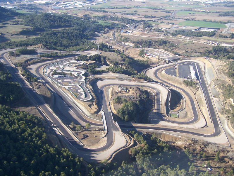 Karting_Parcmotor_Castelloli.jpg