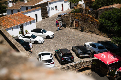 6to6 Iberian Tour Portugal _LOW  _davidacedo533.jpg