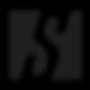 logos-S-Transparente_edited.png