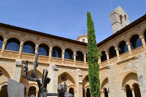hotel-verano-castilla-termal-monasterio-