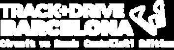 TDB-logo-white-1.png
