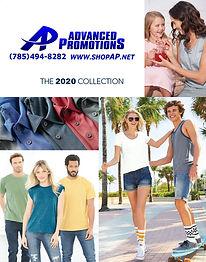 2020 SS Catalog.jpg