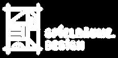 Logo_schrift links-03.png
