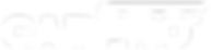 CARPRO_Logo_RGB-white.png