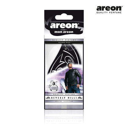 AREON MON BEVERLY HILLS