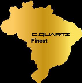 Mapa-CQFR.png