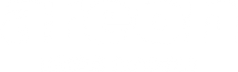 BANNER-mon-logo.png